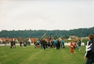 Aufstieg A-Klasse 1995
