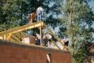 Bau FSV Heim + B-Platz