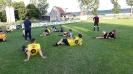 Wiederaufnahme Trainingsbetriebs_1
