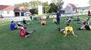 Wiederaufnahme Trainingsbetriebs_5